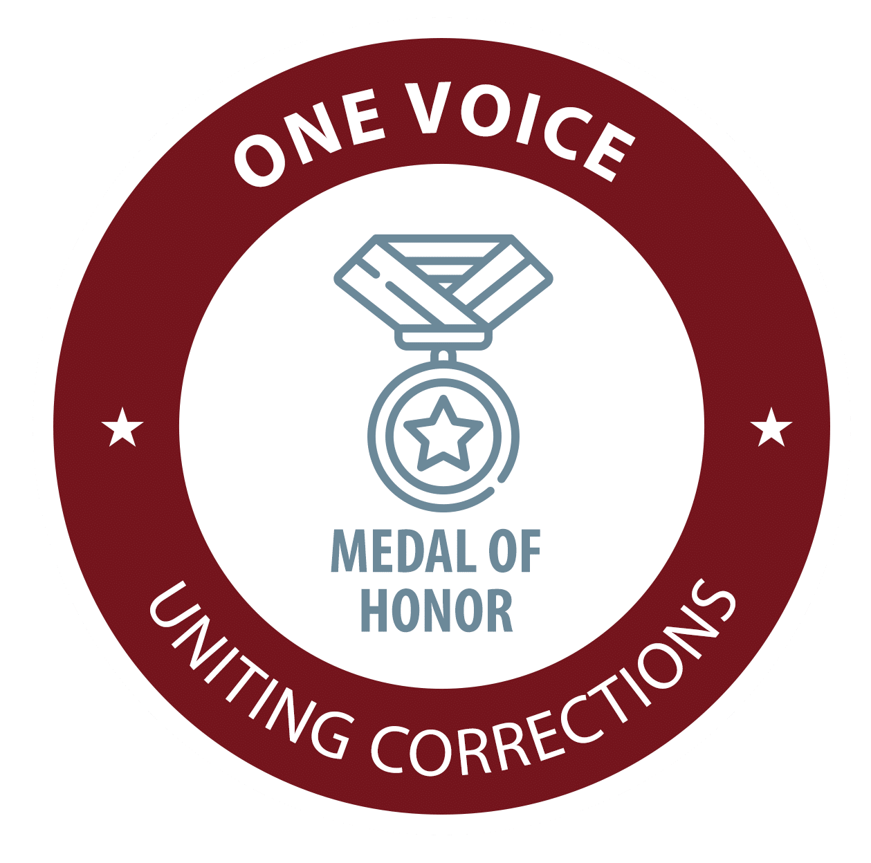 medal-of-honor-badge