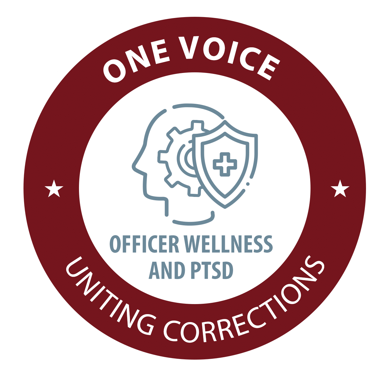 wellness-badge